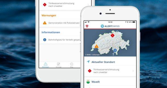 Alertswiss_App_DE